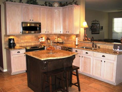 Small Kitchen Backsplash Ideas Pictures Interesting Kitchen Storage Concepts For Modern Kitchen