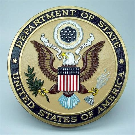 Dept Of Records Former State Department Employee Admits Snooping