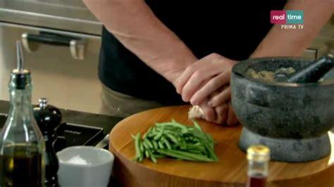 a tavola con ramsay a tavola con ramsay 122 insalata ni 231 oise con tonno e
