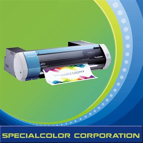 Printer Roland Versastudio Bn 20 roland versastudio bn 20 desktop printer cutter buy roland versastudio bn 20 bn 20 desktop