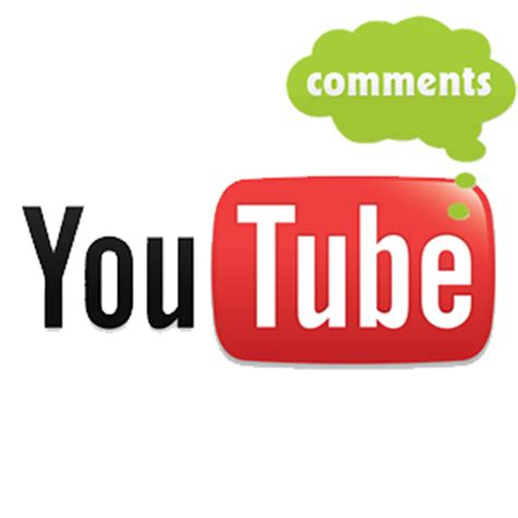 can't reply to comments on youtube videos? here's an easy fix