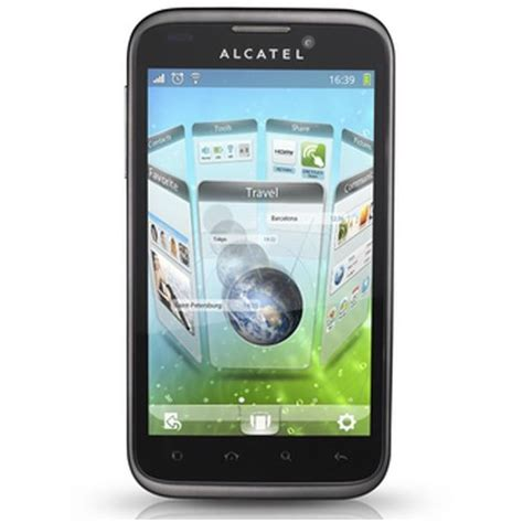 themes for android alcatel one touch alcatel one touch android phone