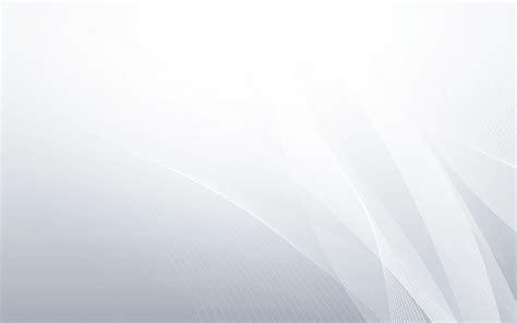 grey wallpaper with crystals grey abstract wallpaper 07 1728x1080