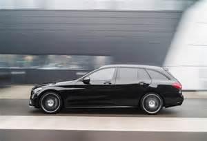 prijs mercedes c klasse c 300 h bluetec hybrid