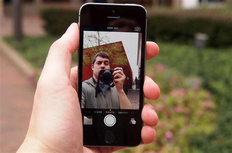 on iphone 5 ways to fix iphone 5s black image on technobezz