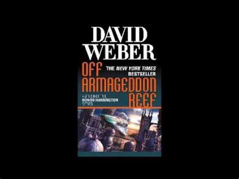 Armageddon Reef Safehold armageddon reef safehold 1 by david weber audiobook