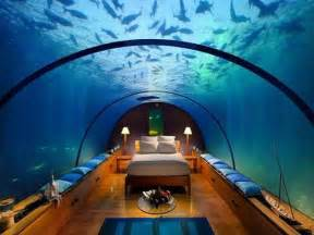 Cool Hotels In The Most Hotels In The World Sector Definition