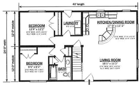 20 wide house plans 20 wide house plans home design and style