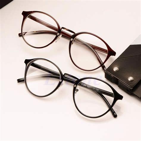popular mens eyeglass frames buy cheap mens eyeglass