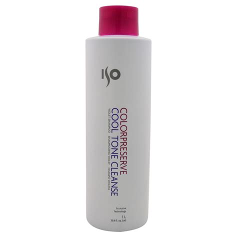 Tone Detox Wash by Siso Hair Color Shoo 5 Minutes Haircolour 15ml From