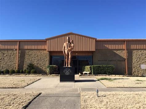 Muskogee Va Regional Office by Muskogee County Ok Real Estate Muskogee County Homes