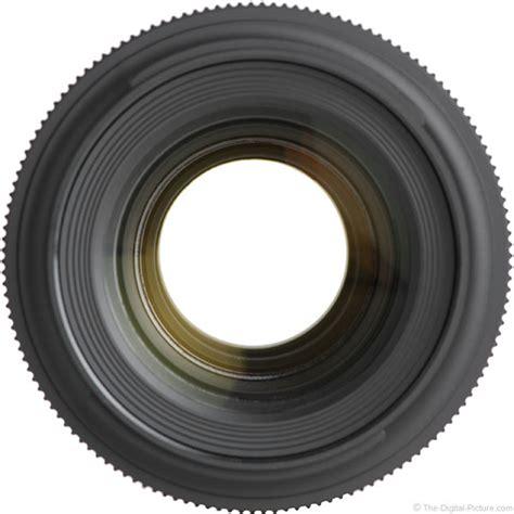 Tamron Af 90mm F 2 8 Di Macro tamron 90mm f 2 8 di vc usd macro f017 lens review