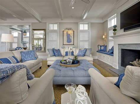 house to home interiors coastal megan gorelick interiors
