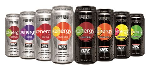 energy drink qt xyience and quiktrip convenience stores announce winner in