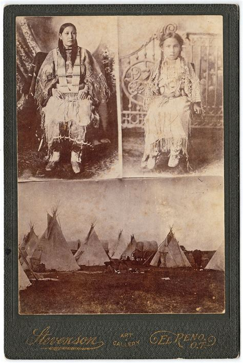 Indian Territory Marriage Records 169 Best Images About Pioneer Sooner On West Show Arkansas And Forts