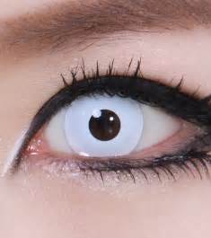 contact lenses for halloween gallery for gt scary eye contacts halloween