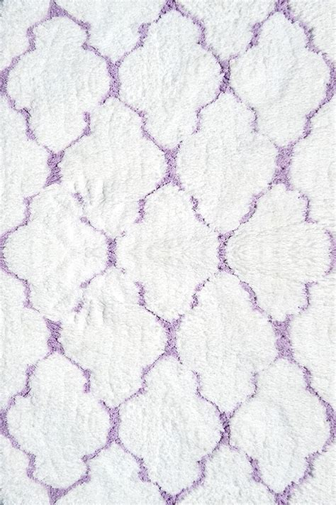 rugs with purple accents 25 best ideas about purple rugs on purple bedroom accents wearing carpet and