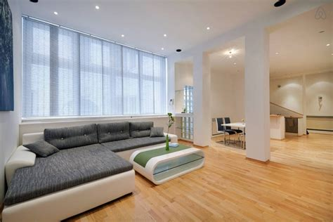 how big is a one bedroom apartment image gallery large studio apartments