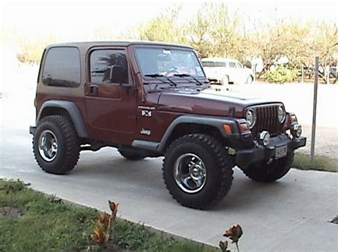 paint colors for jeep wranglers 2002 jeep wrangler x jeep colors