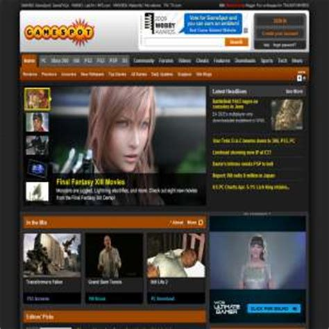 an arcade highlight from gamespot video game news game news gamespot html autos weblog