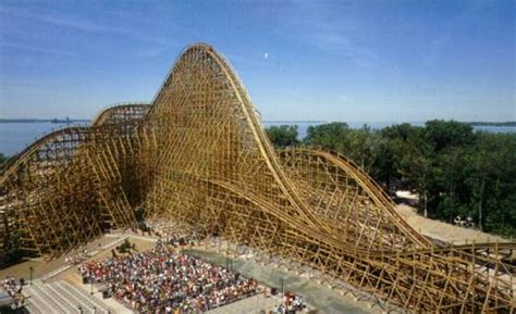 cedar point cp discussion thread page 3223 theme