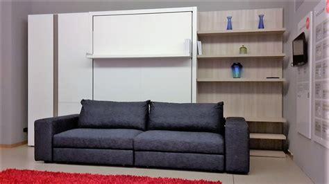 mobili clei soggiorno clei soggiorni a prezzi scontati