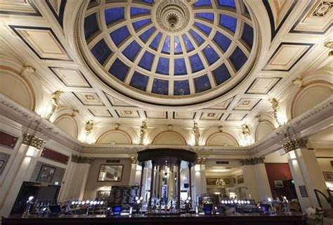 counting house design feature counting house glasgow j d wetherspoon