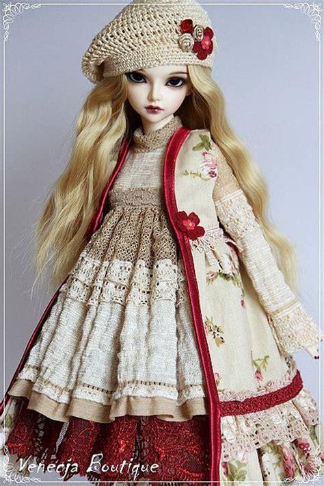 jointed doll fairyland fairyland mirwen flickr photo dolls bjd