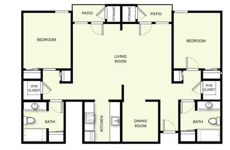 3 bedroom apartments in nashville tn 8 audubon park natchez 3 bedroom apartments in raleigh nc ciupa biksemad