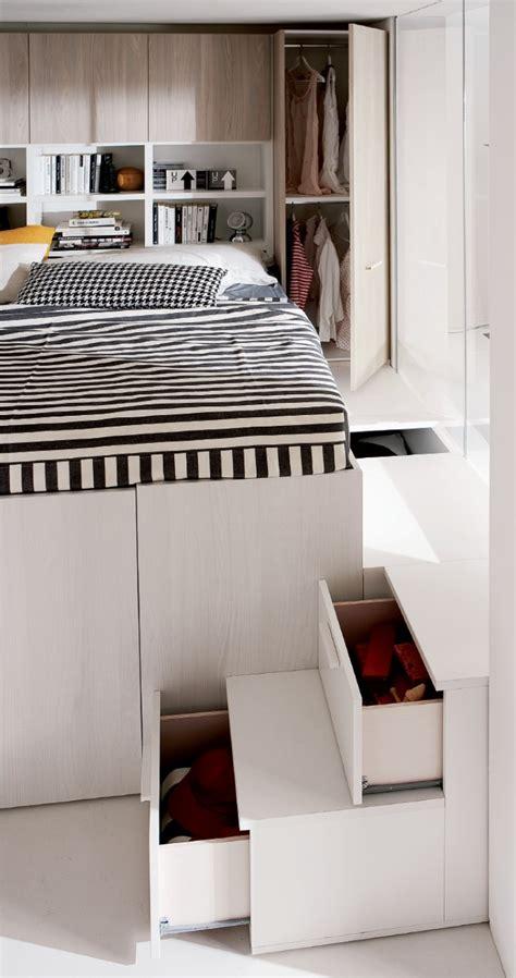 letto con armadio sotto letto matrimoniale con armadio sotto con armadio letto
