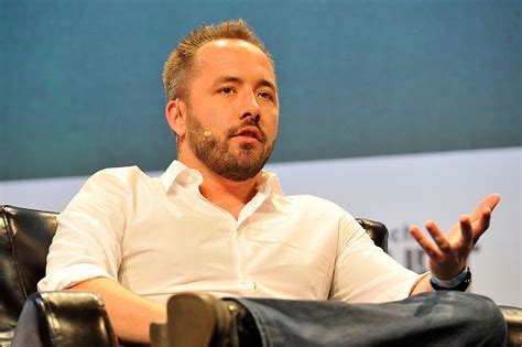 dropbox founder dropbox is preparing ipo documents with goldman sachs