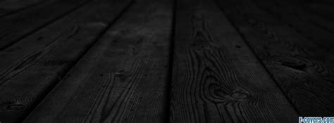 black pattern cover thin black wood pattern facebook cover timeline photo