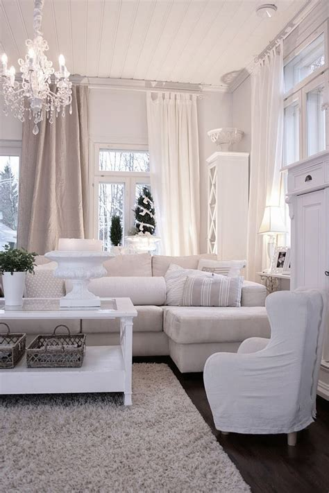 all white living room set all white living room set 2017 and leather images