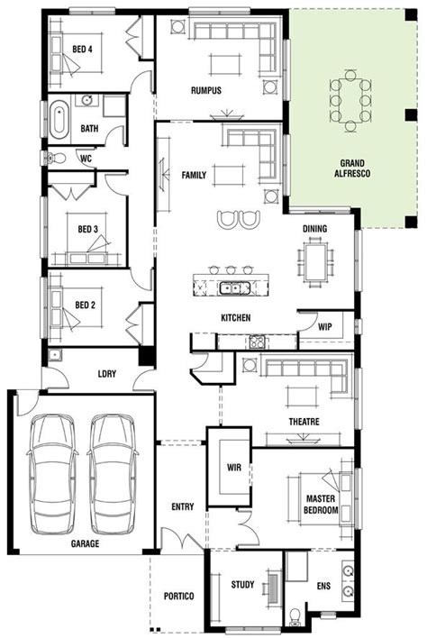 porter davis homes floor plans house design canterbury porter davis homes decor