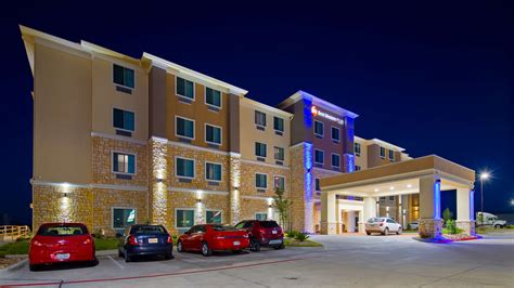 mcdonalds comfort tx comfort inn austin tx americas best value inn in austin