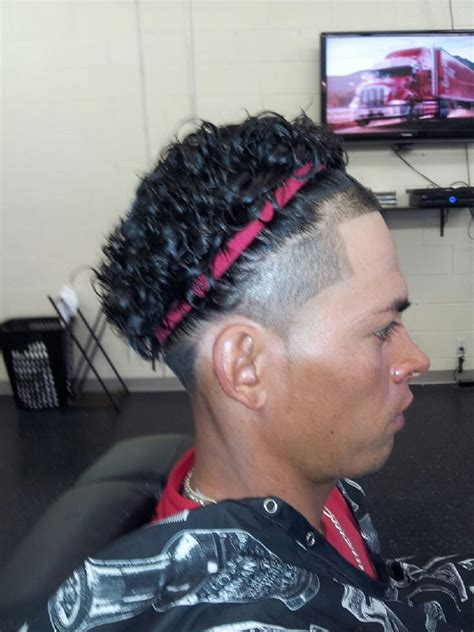 haircuts el paso hours haircuts el paso tx haircuts models ideas