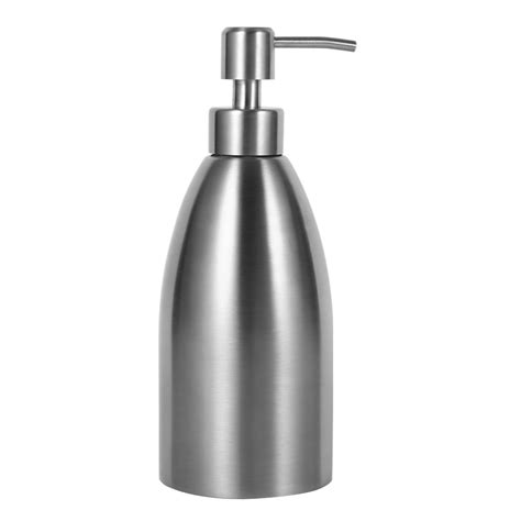 stainless steel sink soap dispenser kitchen sink detergent dispenser free shipping sink