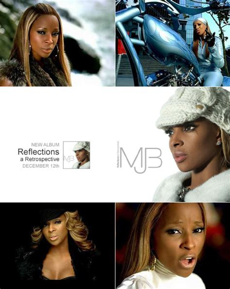 J Blige Mashed W Snow Patrol by J Blige Popbytes