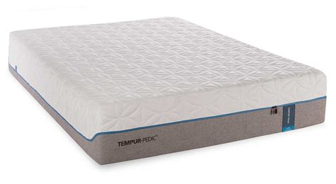 Tempurpedic Futon Mattress by Circle Furniture King Tempur Cloud Luxe And Premier Base