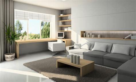 style house salon les meilleurs styles de d 233 co pour un salon trouver des id 233 es de d 233 coration tendances avec mr