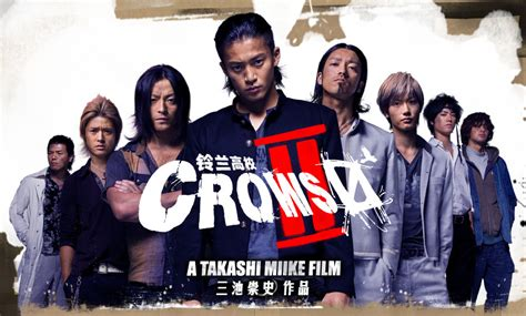 film crows zero subtitle indonesia download subtitle crows zero i download subtitle crows