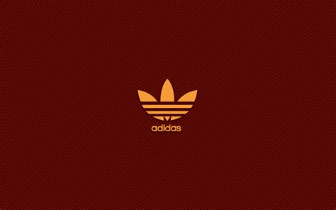 wallpaper adidas vs nike nike vs adidas wallpaper wallpapersafari