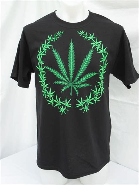 Jaket Hoodie Sweater 420 Rasta 5 17 best images about high fashion on cannabis and best bud
