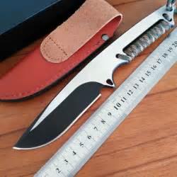 knife designs popular full tang survival knife buy cheap full tang