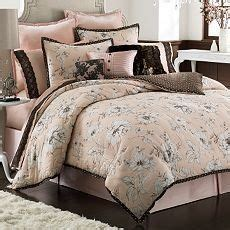 daisy fuentes bedding 1000 images about sweet dream s on pinterest romantic beds rustic master bedroom