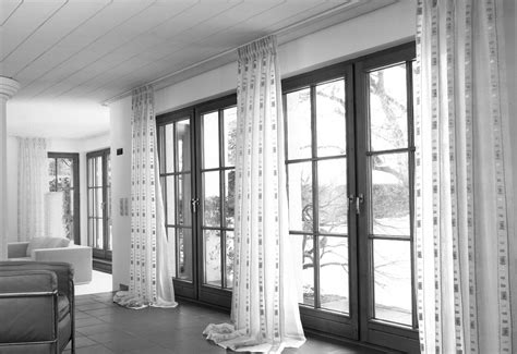curtains for large living room windows big living room curtains living room