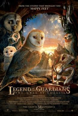 book two of the guardians books legend of the guardians the owls of ga hoole