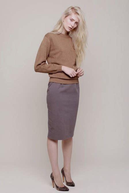 pencil skirt sweater pencil skirt