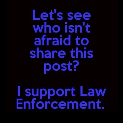 support law enforcement pictures   images  facebook tumblr pinterest  twitter