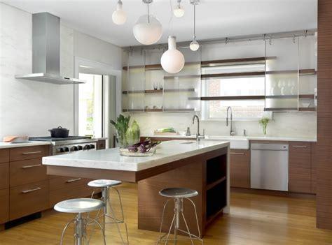 kitchen island designs ideas design trends